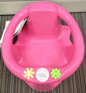 1-13xxx-BuyBuyBaby-Bath-Seat-Pink-Top-LARGE1-624x670