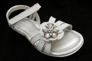 Stride Rite Sandal