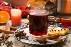 BLOG_Glogg_Mulled_Wine_121212