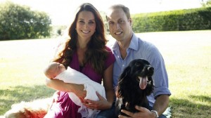 HT_kate_middleton_prince_william_baby_dog_nt_130819_16x9_992