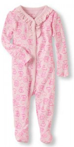 ChildrensPlacefootedpajama3LARGE